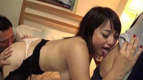 清塚那奈 ぽっちゃりダイナマイトなIカップ爆乳AV女優のエロ画像 190枚 No.90