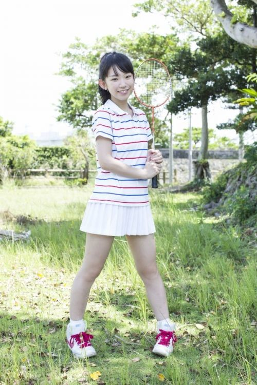 長澤茉里奈(まりちゅう)童顔Fカップで放課後プリンス在籍アイドルエロ画像 141枚 No.9
