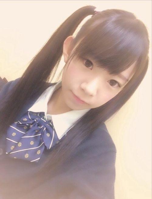 長澤茉里奈(まりちゅう)童顔Fカップで放課後プリンス在籍アイドルエロ画像 141枚 No.15