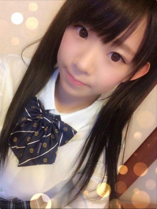 長澤茉里奈(まりちゅう)童顔Fカップで放課後プリンス在籍アイドルエロ画像 141枚 No.17