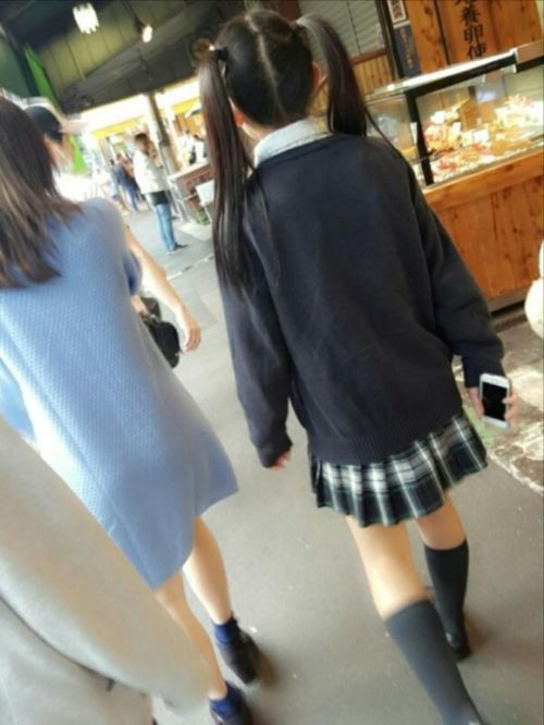 長澤茉里奈(まりちゅう)童顔Fカップで放課後プリンス在籍アイドルエロ画像 141枚 No.29