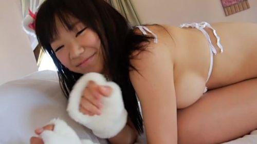 長澤茉里奈(まりちゅう)童顔Fカップで放課後プリンス在籍アイドルエロ画像 141枚 No.76
