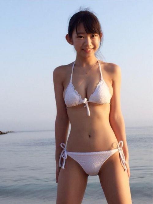 長澤茉里奈(まりちゅう)童顔Fカップで放課後プリンス在籍アイドルエロ画像 141枚 No.87