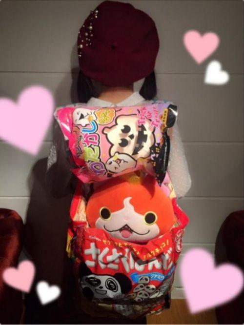 長澤茉里奈(まりちゅう)童顔Fカップで放課後プリンス在籍アイドルエロ画像 141枚 No.98