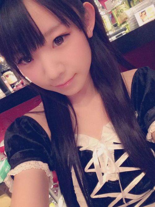 長澤茉里奈(まりちゅう)童顔Fカップで放課後プリンス在籍アイドルエロ画像 141枚 No.128