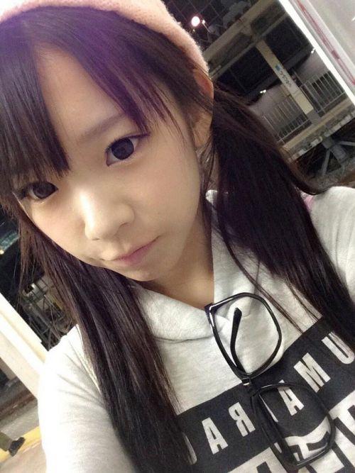 長澤茉里奈(まりちゅう)童顔Fカップで放課後プリンス在籍アイドルエロ画像 141枚 No.137