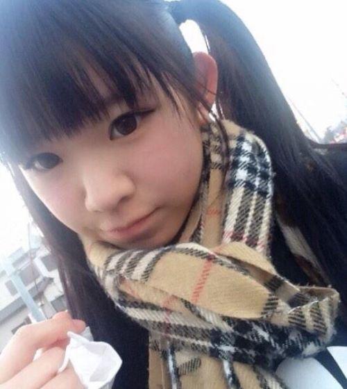 長澤茉里奈(まりちゅう)童顔Fカップで放課後プリンス在籍アイドルエロ画像 141枚 No.138