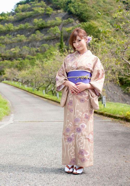 明日香キララ グラマラスなFカップボディが美しいカリスマAV女優エロ画像 254枚 No.2