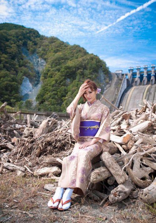 明日香キララ グラマラスなFカップボディが美しいカリスマAV女優エロ画像 254枚 No.3