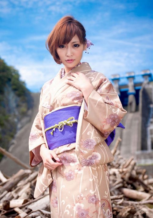明日香キララ グラマラスなFカップボディが美しいカリスマAV女優エロ画像 254枚 No.4