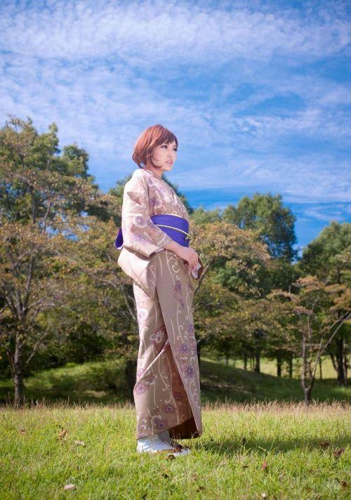 明日香キララ グラマラスなFカップボディが美しいカリスマAV女優エロ画像 254枚 No.5
