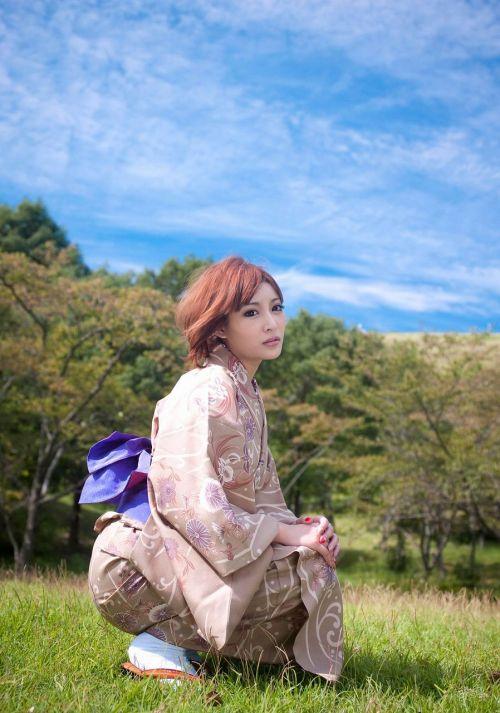 明日香キララ グラマラスなFカップボディが美しいカリスマAV女優エロ画像 254枚 No.6