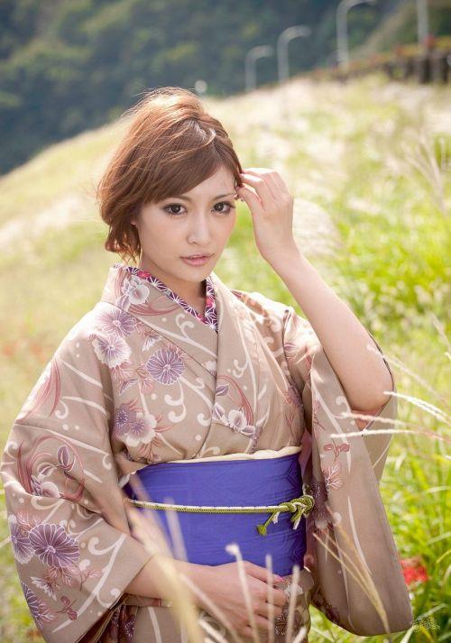 明日香キララ グラマラスなFカップボディが美しいカリスマAV女優エロ画像 254枚 No.8
