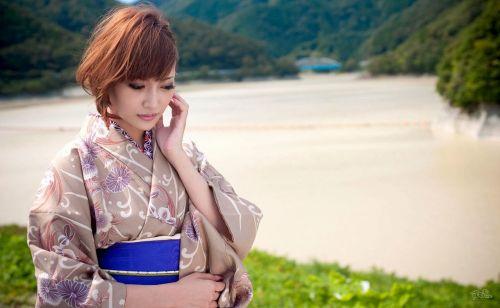 明日香キララ グラマラスなFカップボディが美しいカリスマAV女優エロ画像 254枚 No.9