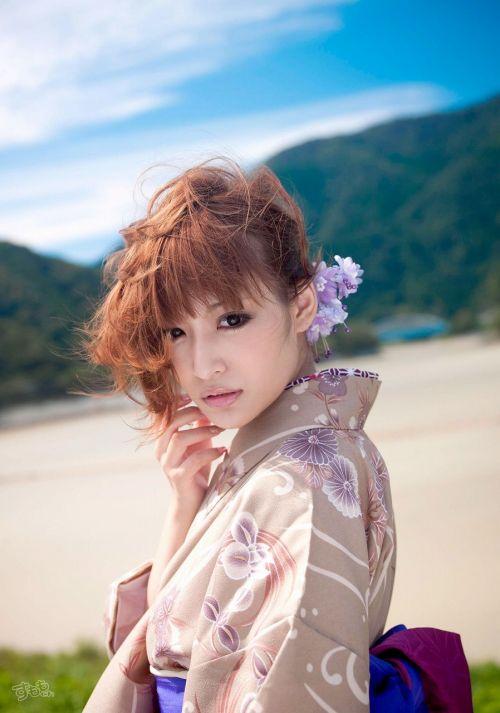 明日香キララ グラマラスなFカップボディが美しいカリスマAV女優エロ画像 254枚 No.10