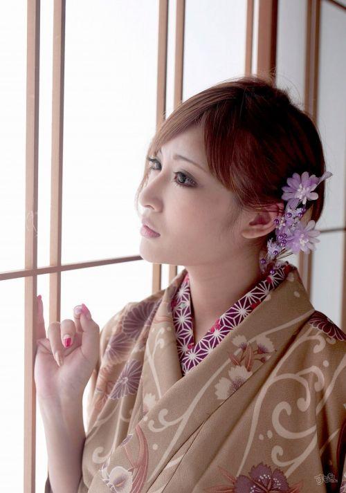 明日香キララ グラマラスなFカップボディが美しいカリスマAV女優エロ画像 254枚 No.15