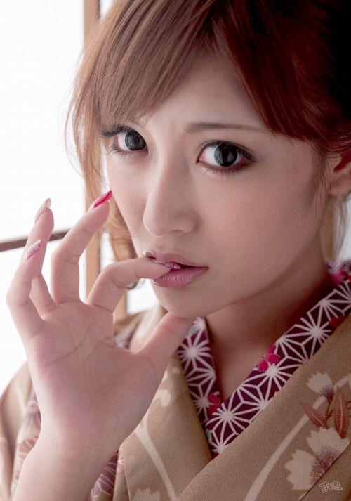 明日香キララ グラマラスなFカップボディが美しいカリスマAV女優エロ画像 254枚 No.16