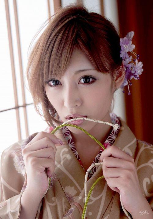 明日香キララ グラマラスなFカップボディが美しいカリスマAV女優エロ画像 254枚 No.18