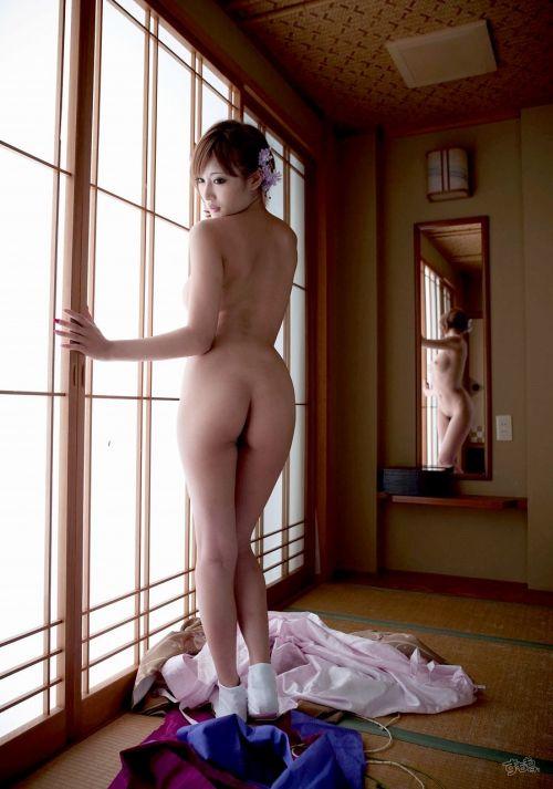 明日香キララ グラマラスなFカップボディが美しいカリスマAV女優エロ画像 254枚 No.27