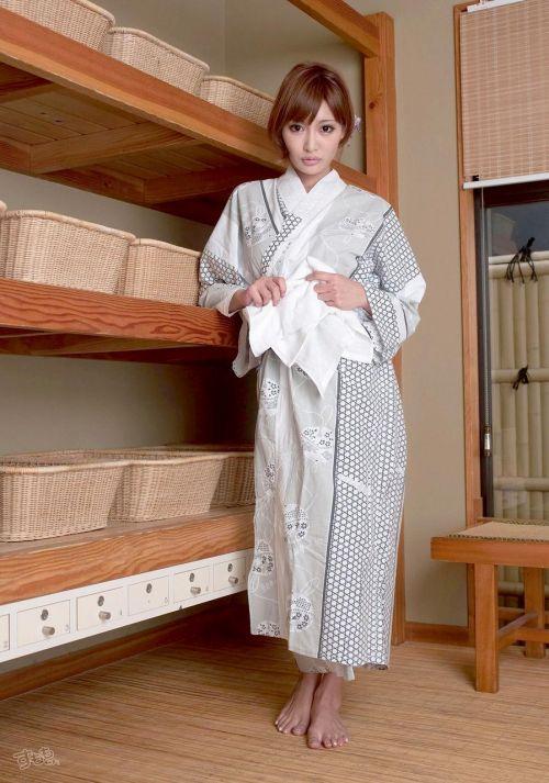 明日香キララ グラマラスなFカップボディが美しいカリスマAV女優エロ画像 254枚 No.31
