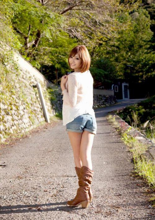 明日香キララ グラマラスなFカップボディが美しいカリスマAV女優エロ画像 254枚 No.52