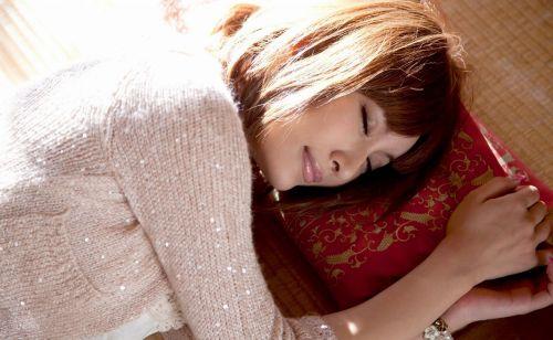 明日香キララ グラマラスなFカップボディが美しいカリスマAV女優エロ画像 254枚 No.54
