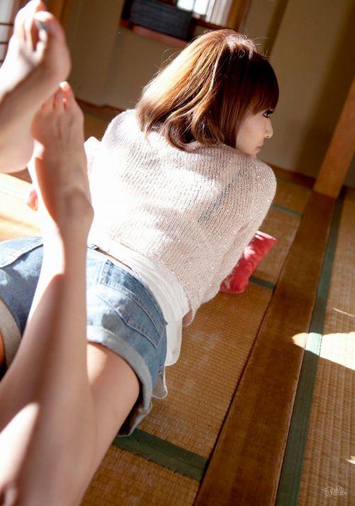 明日香キララ グラマラスなFカップボディが美しいカリスマAV女優エロ画像 254枚 No.56