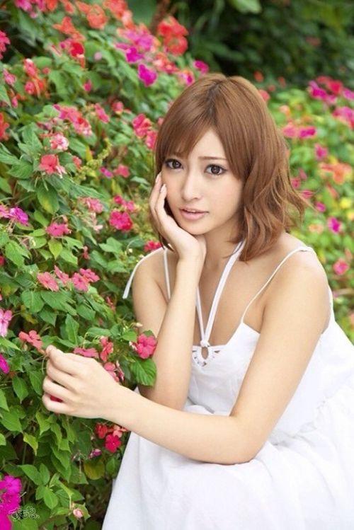 明日香キララ グラマラスなFカップボディが美しいカリスマAV女優エロ画像 254枚 No.87