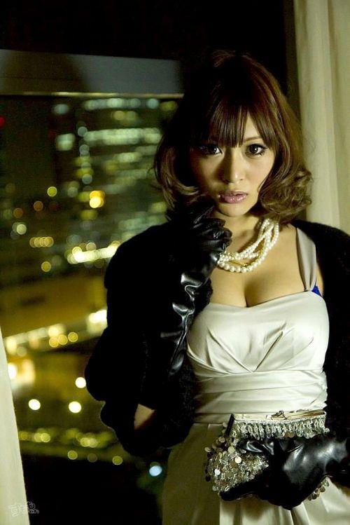 明日香キララ グラマラスなFカップボディが美しいカリスマAV女優エロ画像 254枚 No.92