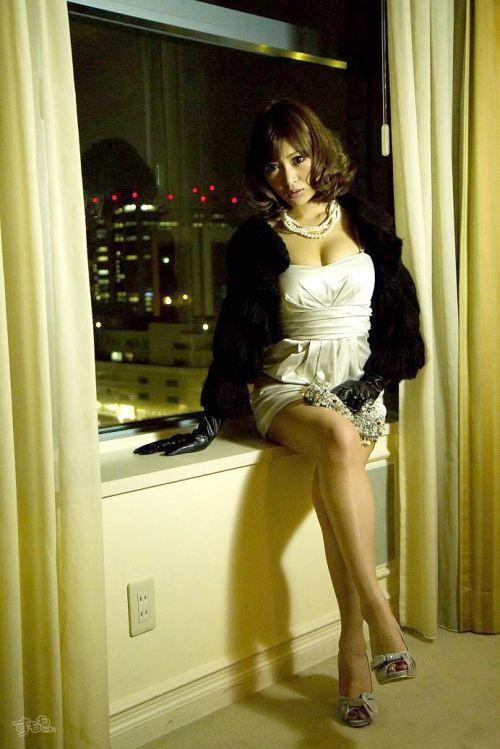 明日香キララ グラマラスなFカップボディが美しいカリスマAV女優エロ画像 254枚 No.93