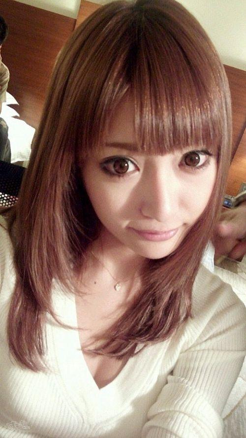 明日香キララ グラマラスなFカップボディが美しいカリスマAV女優エロ画像 254枚 No.98