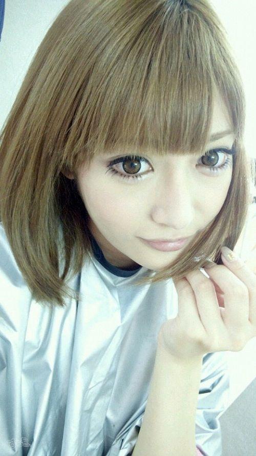明日香キララ グラマラスなFカップボディが美しいカリスマAV女優エロ画像 254枚 No.99
