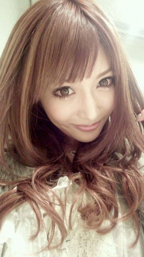 明日香キララ グラマラスなFカップボディが美しいカリスマAV女優エロ画像 254枚 No.101