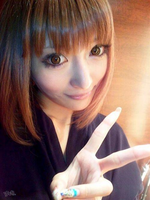 明日香キララ グラマラスなFカップボディが美しいカリスマAV女優エロ画像 254枚 No.104