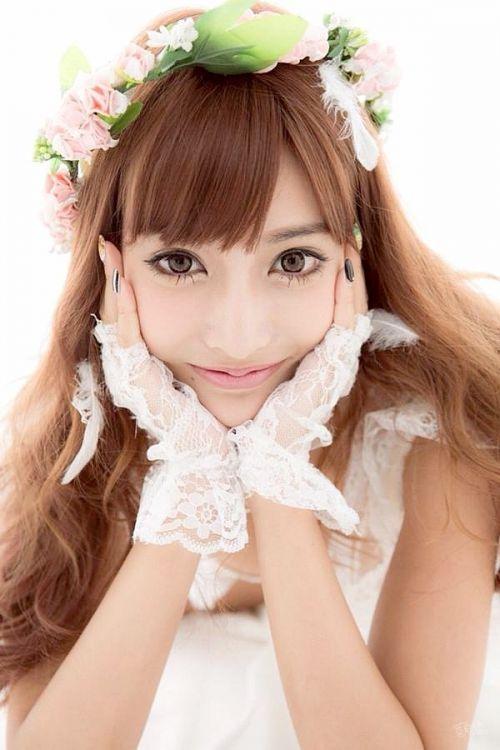 明日香キララ グラマラスなFカップボディが美しいカリスマAV女優エロ画像 254枚 No.111