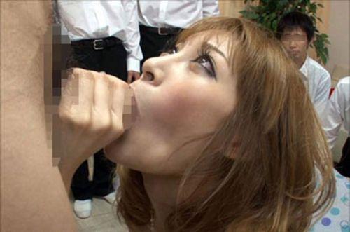 明日香キララ グラマラスなFカップボディが美しいカリスマAV女優エロ画像 254枚 No.195