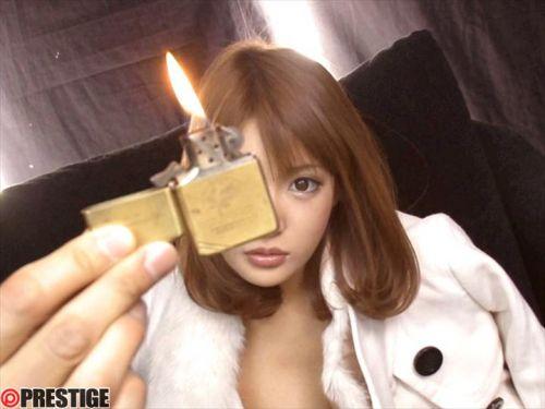明日香キララ グラマラスなFカップボディが美しいカリスマAV女優エロ画像 254枚 No.242