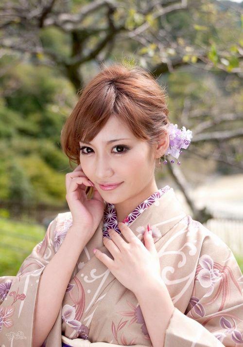 明日香キララ グラマラスなFカップボディが美しいカリスマAV女優エロ画像 254枚 No.252