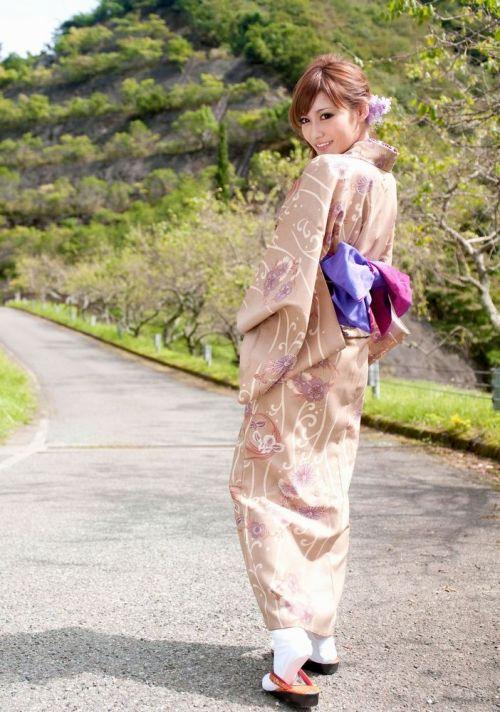 明日香キララ グラマラスなFカップボディが美しいカリスマAV女優エロ画像 254枚 No.254