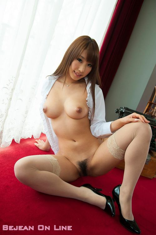あやみ旬果 童顔美巨乳でグラマラスなAV女優エロ画像 175枚 No.18