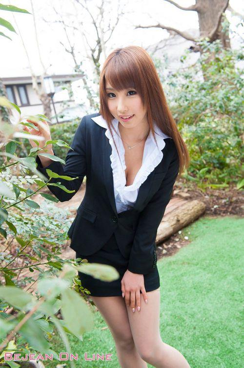 あやみ旬果 童顔美巨乳でグラマラスなAV女優エロ画像 175枚 No.21