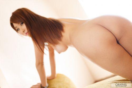 あやみ旬果 童顔美巨乳でグラマラスなAV女優エロ画像 175枚 No.37