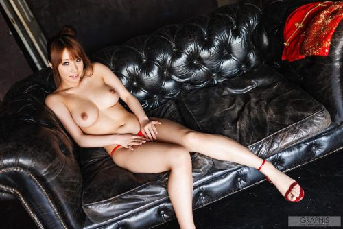 あやみ旬果 童顔美巨乳でグラマラスなAV女優エロ画像 175枚 No.46