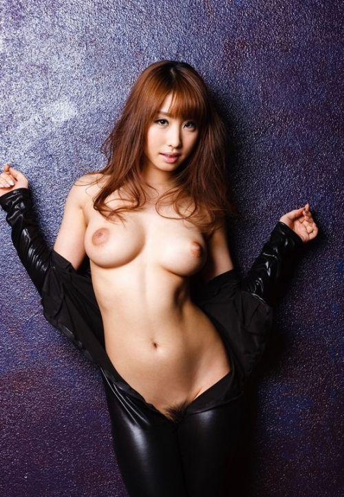 あやみ旬果 童顔美巨乳でグラマラスなAV女優エロ画像 175枚 No.69