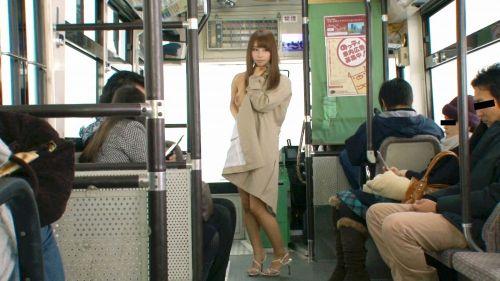 あやみ旬果 童顔美巨乳でグラマラスなAV女優エロ画像 175枚 No.94
