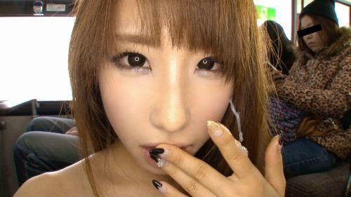 あやみ旬果 童顔美巨乳でグラマラスなAV女優エロ画像 175枚 No.99