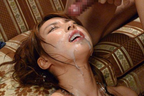 あやみ旬果 童顔美巨乳でグラマラスなAV女優エロ画像 175枚 No.127