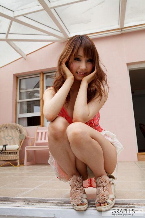 あやみ旬果 童顔美巨乳でグラマラスなAV女優エロ画像 175枚 No.135