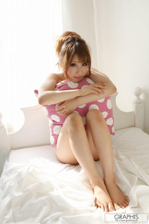 あやみ旬果 童顔美巨乳でグラマラスなAV女優エロ画像 175枚 No.145