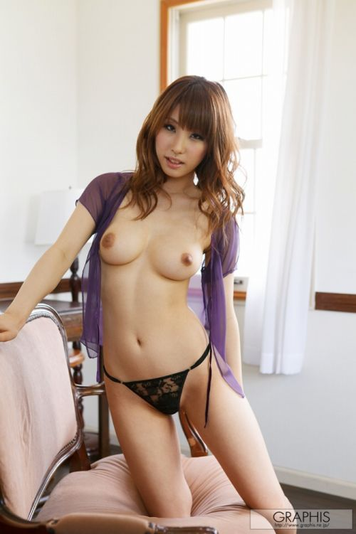 あやみ旬果 童顔美巨乳でグラマラスなAV女優エロ画像 175枚 No.151
